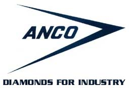 Anco, Diamonds for Industry